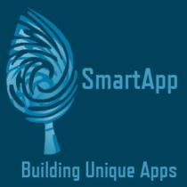 14-smartapp