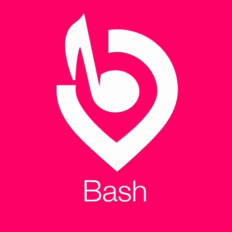 16-bash
