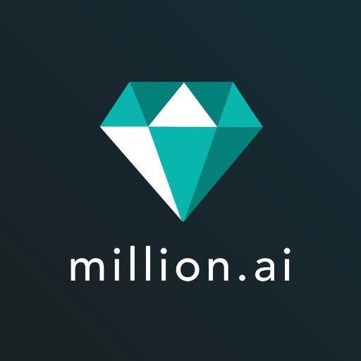 18-million