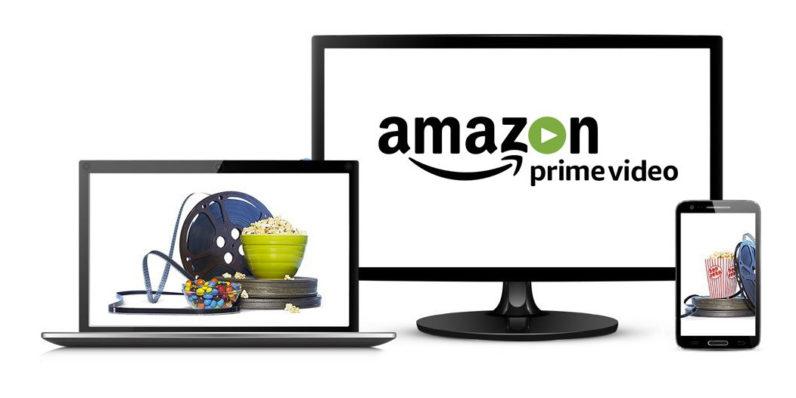 [Imagen: Amazon-Prime-Video-796x398.jpg]