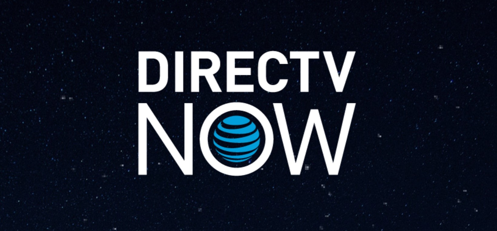 at t launches directv now service with 120 channels on nov 30. Black Bedroom Furniture Sets. Home Design Ideas