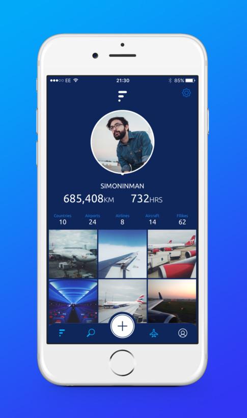 fllike_profile_grad