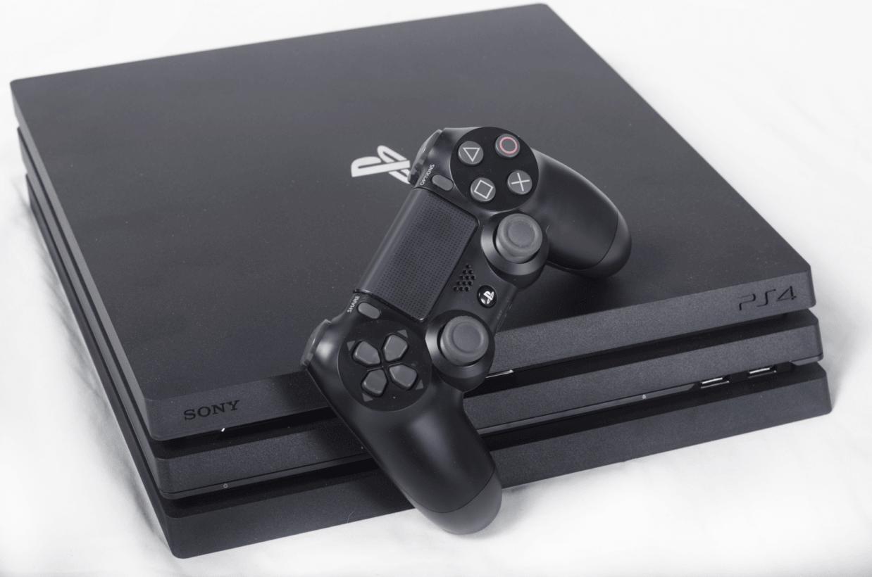 Review: Sony's PlayStation 4 Pro is here -- but is it