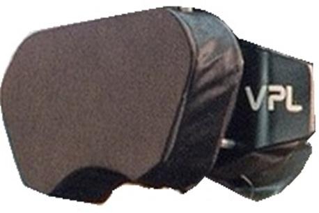 vpl-eyephone