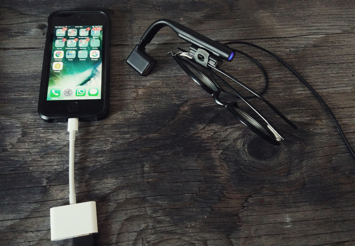 vufine-with-phone-and-adaptor