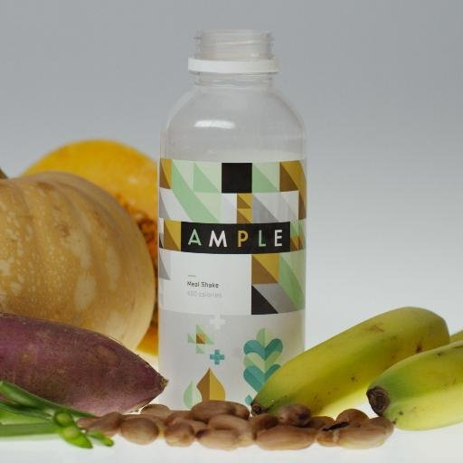 a10-amplefoods