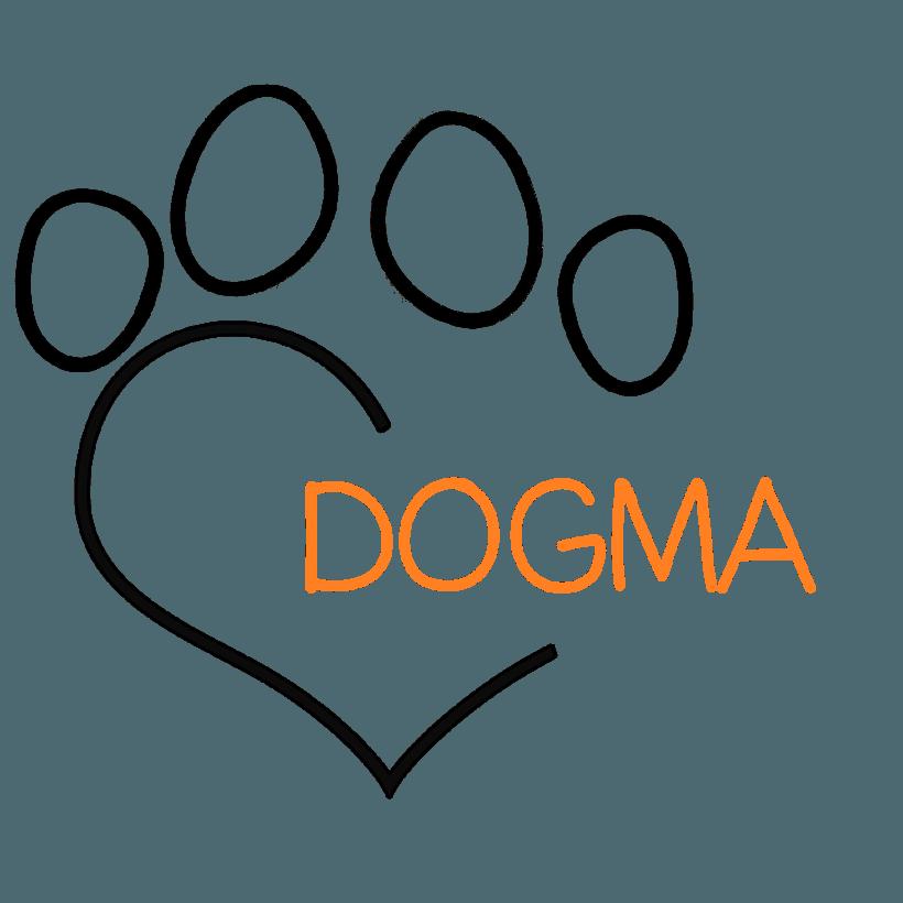 a20-dogma