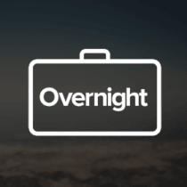 a3-overnight
