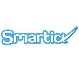 a9-smartick