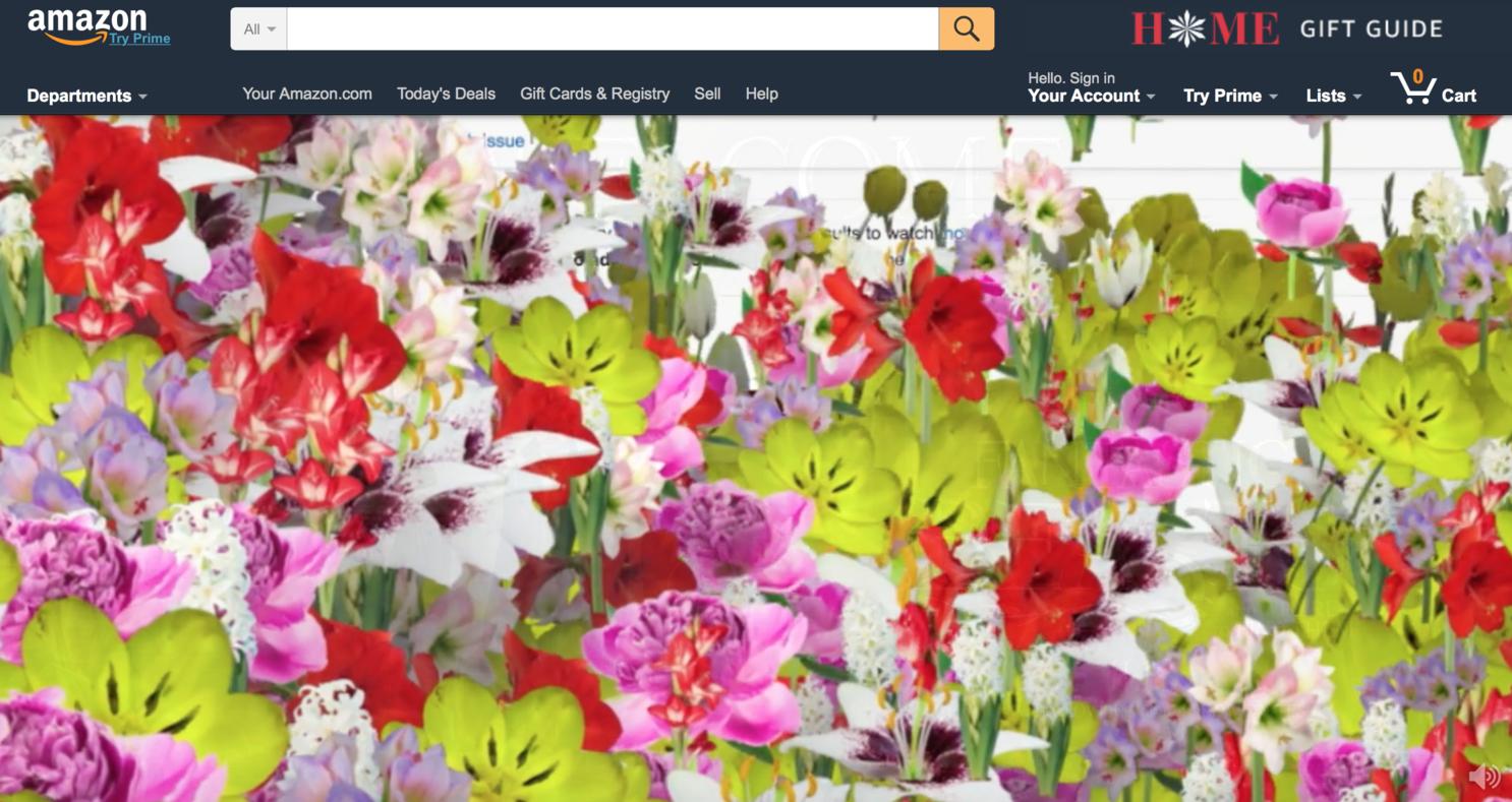 harry-potter-amazon-orchideous