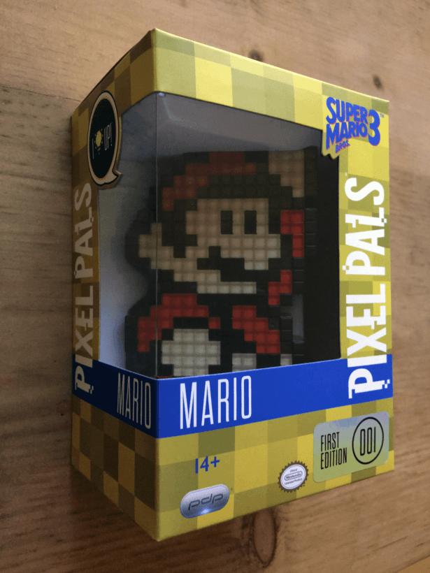 pixel-pals-mario