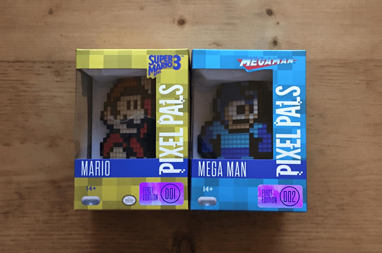 pixel-pals2