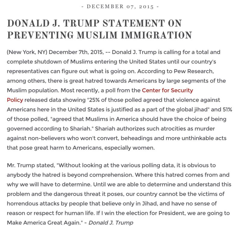 trump-on-muslims