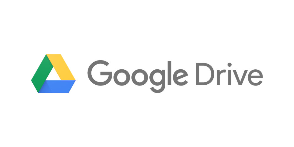 how to download videos from google drive pc