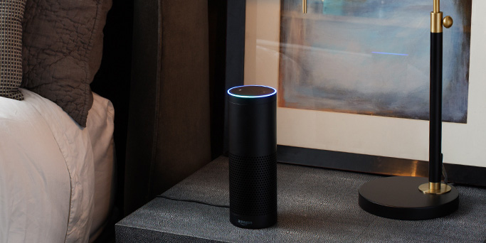 Google and Amazon race to fix the biggest problem with voice assistants