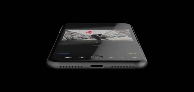 Apple's next iPhone might switch the Lightning port for USB-C… and that's a good thing