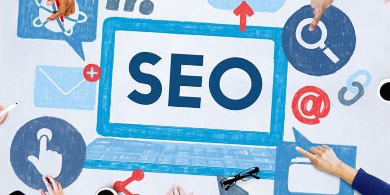 Image result for Learn SEO