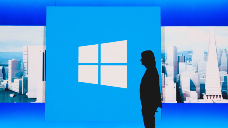 Windows 10 Creators Update: Everything you need to know
