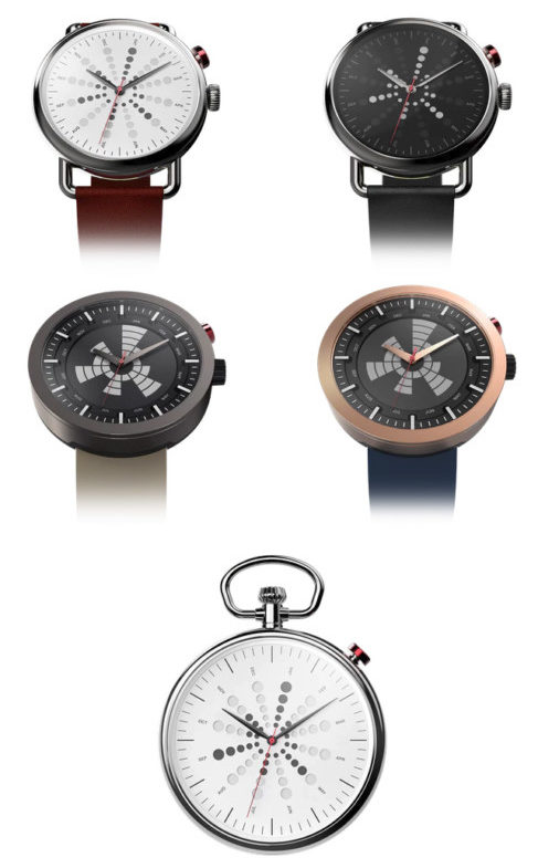 monograph-smartwatches-the-technews