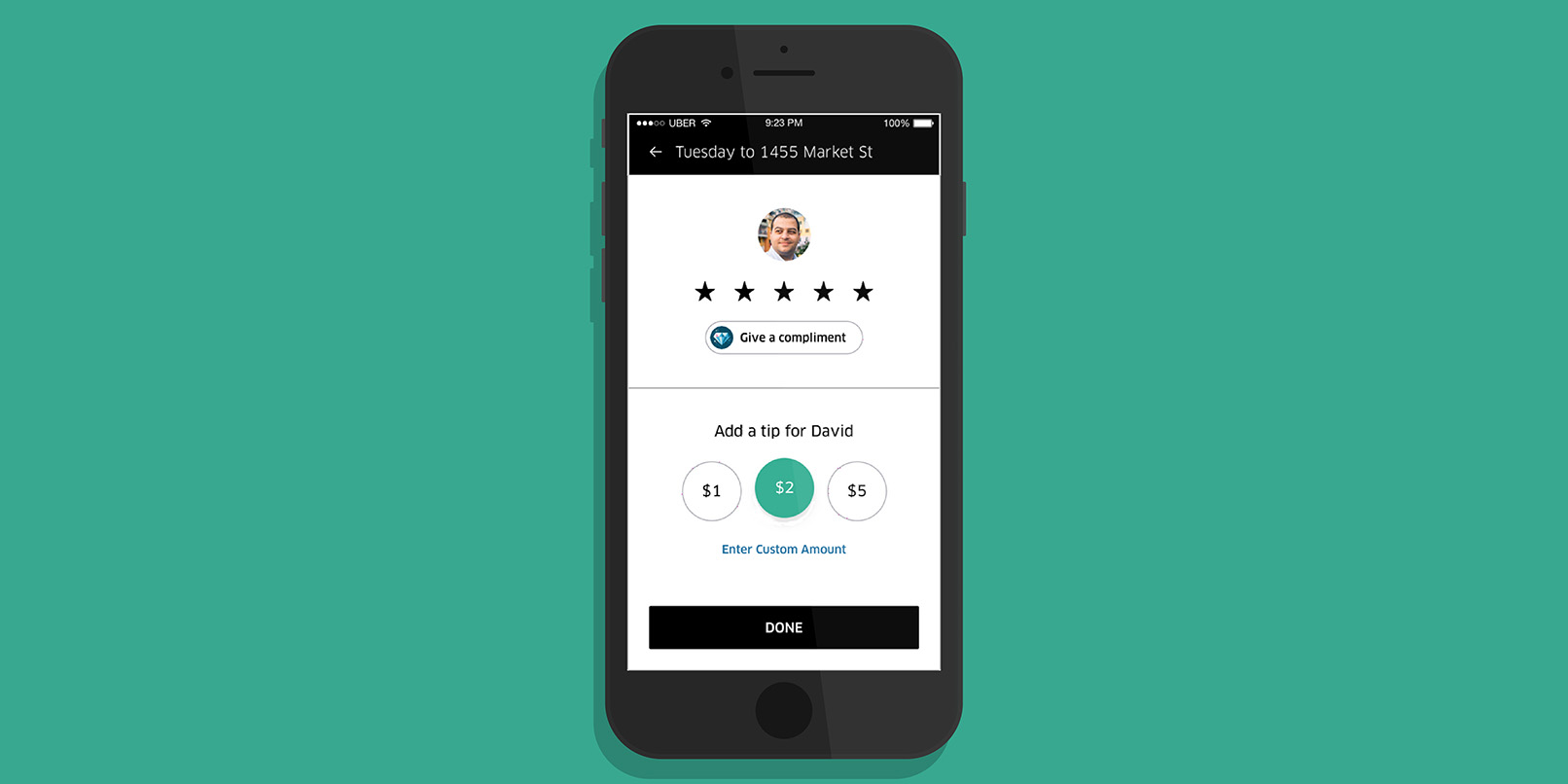 Dc5m United States It In English Created At 2017 06 22 0214 Belgian Startup Lets You Build Circuit Boards Online Wired Uk Uber Has Finally Caught Up To Its Rivals The Ridesharing Business With Launch Of Latest Feature Ability For Riders Pay Drivers A Tip