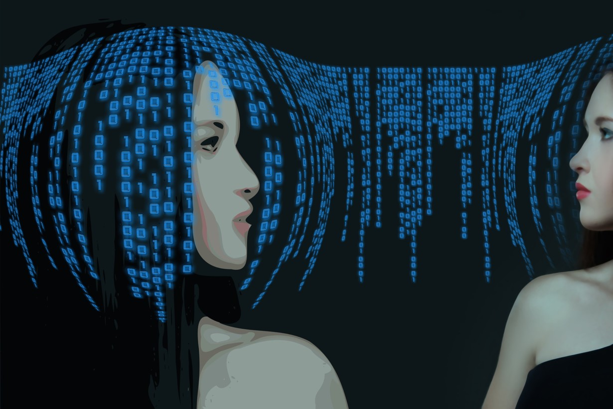 the potential and future of artificial intelligence Check some thoughts on the future of artificial intelligence in  the future of artificial intelligence lies in its potential for making the most of all the.
