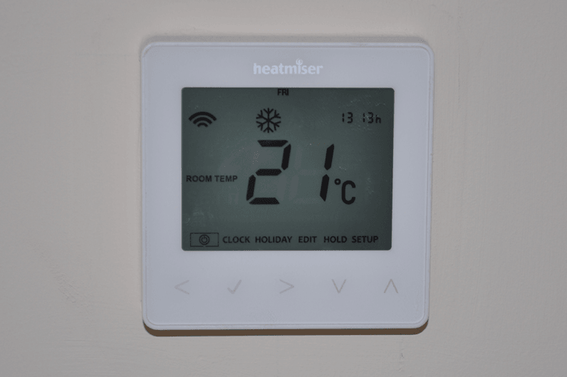 Nest Learning Thermostat Wiring As Well Duo Therm Thermostat Wiring